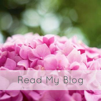 pink-hydrangea-text