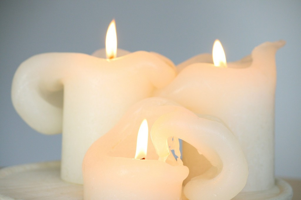 candle-623703_1280